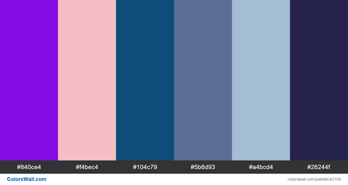 Ux design ui minimal colors palette - #42109