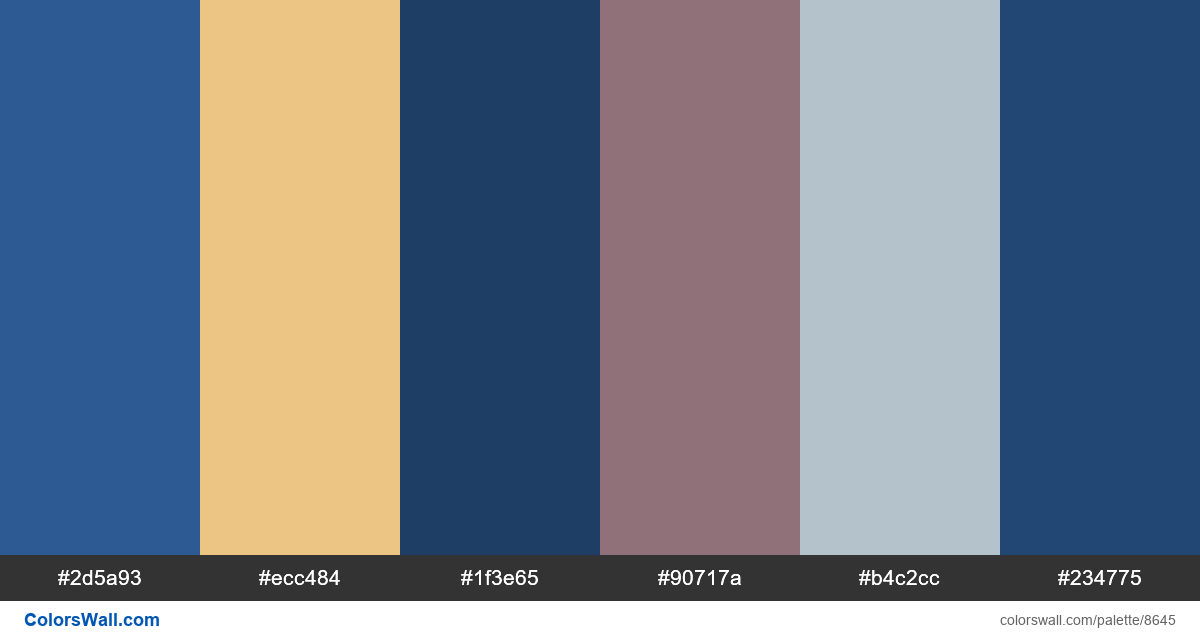 Ux medical doctor colours - #8645