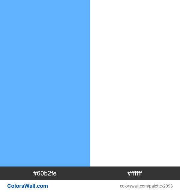 Windows 1.0 Logo - #2993