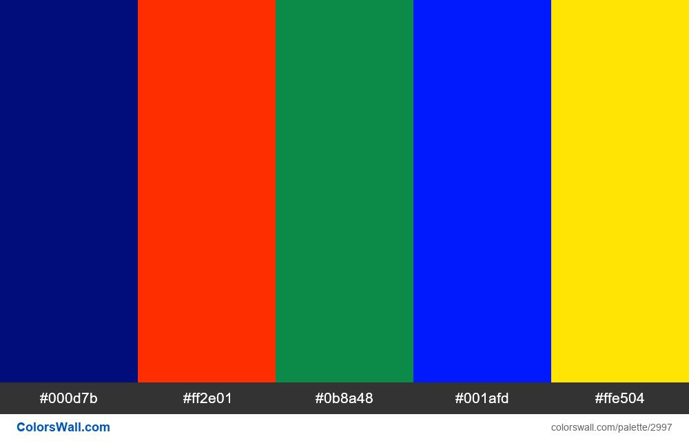 Windows Vista/7 Logo - #2997